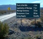 roadwedlock1.jpg