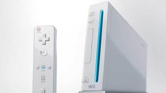 Cara Memainkan Game Wii Menggunakan Hardisk | Ryan Mintaraga (duniaku)
