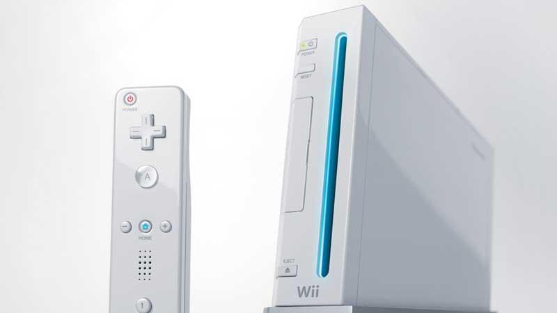 Cara Memainkan Game Wii Menggunakan Hardisk