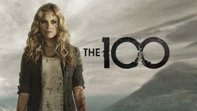 The 100, Underrated Series yang (ternyata) Mengejutkan | Ryan Mintaraga (tvnz)