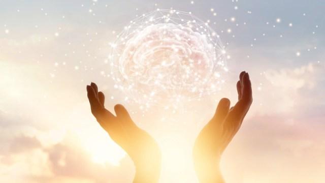 Percaya Keberadaan Indera Keenam? Anda Bisa Memunculkannya! | Ryan Mintaraga (ICI Musique)
