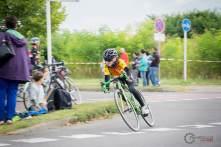 10.-Strausberger-Radsportwochenende-23