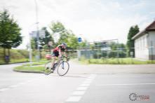 10.-Strausberger-Radsportwochenende-28