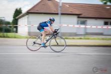 10.-Strausberger-Radsportwochenende-29