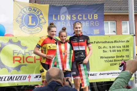 10.-Strausberger-Radsportwochenende-30