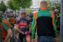10.-Strausberger-Radsportwochenende-36
