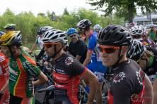 10.-Strausberger-Radsportwochenende-37