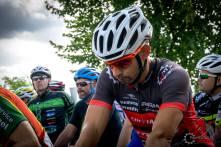 10.-Strausberger-Radsportwochenende-40