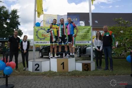 10.-Strausberger-Radsportwochenende-41
