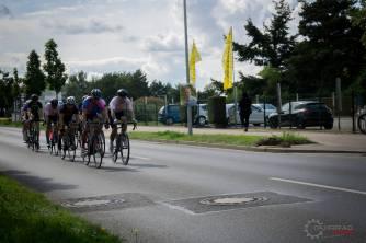 10.-Strausberger-Radsportwochenende-42