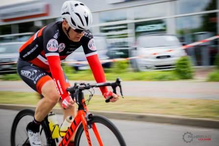 10.-Strausberger-Radsportwochenende-53
