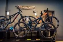 Santa-Cruz-Bicycles-in-Berlin-at-Fahrrad-Lounge-2