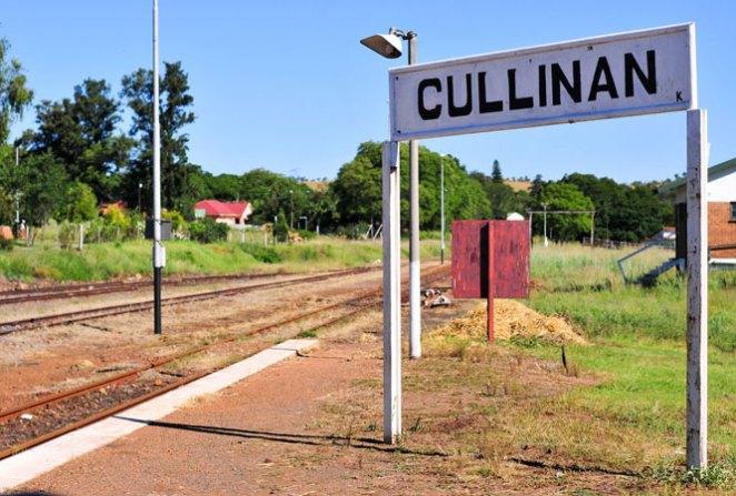 Cullinan