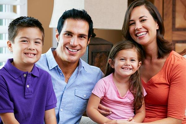 Parenting Tips Sacramento Kids