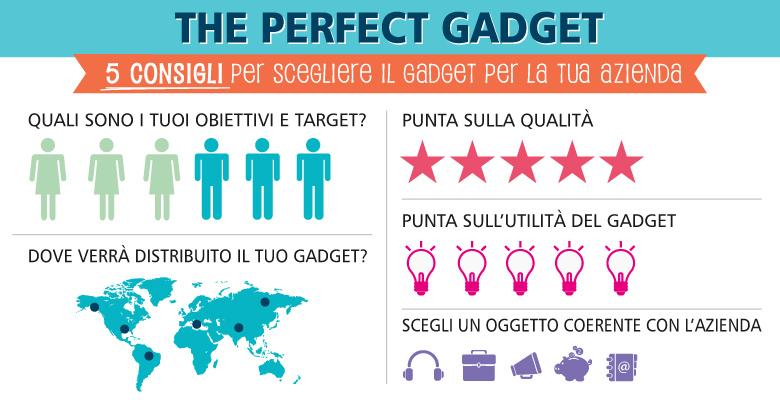 scegliere_gadget_consigli
