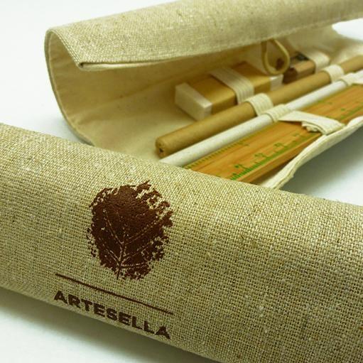 astuccio_artesella