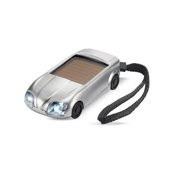 torcia_solare_automobile_sadesign