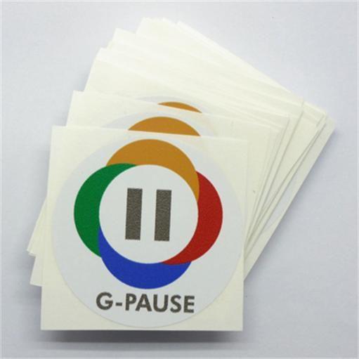 adesivi-google-sadesign
