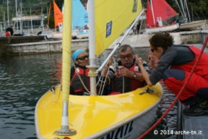 arche-sail-around-barca