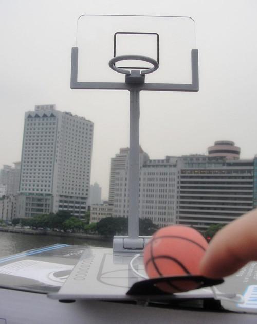 basket_scrivania