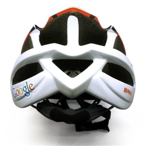 casco-bici-google-2013