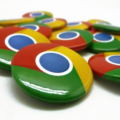 google-calamita-sadesign