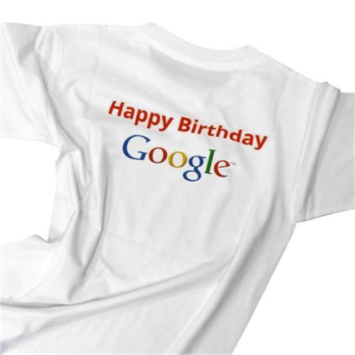 happy-birthday-google-tshirt