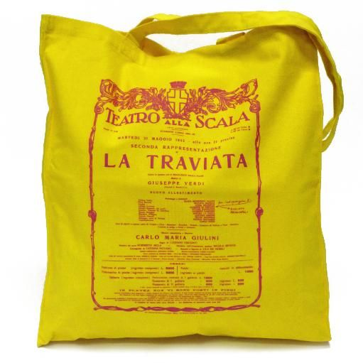 alla-scala-shopper-la-traviata