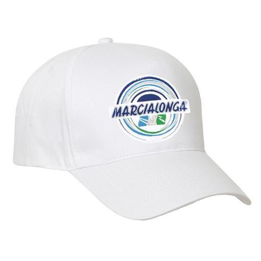 cappellino-bianco-marcialonga