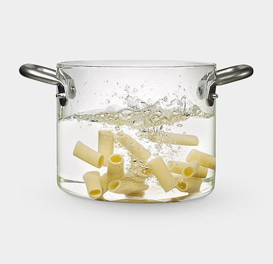 glass-pot
