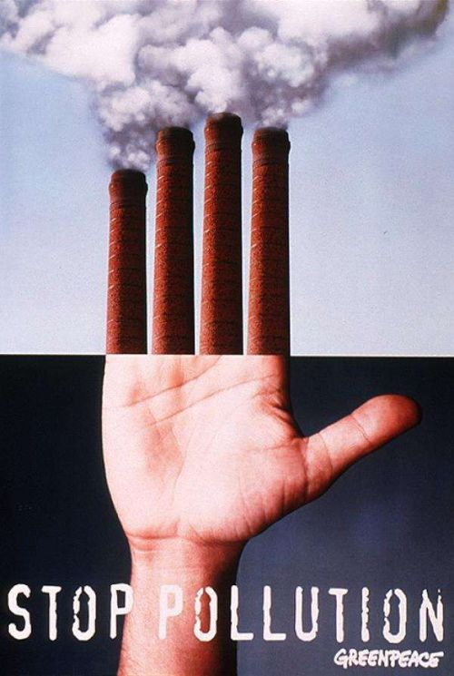 stop-pollution-advertise