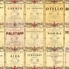 teatro-la-scala-articoli-promozionali