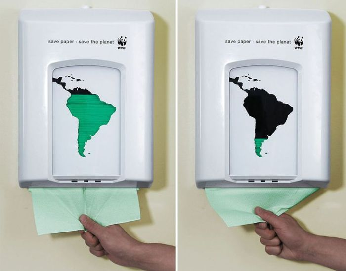 wwf-guerrilla-advertising