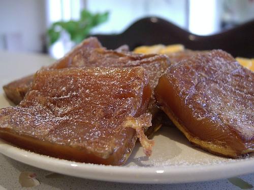 niao-tortino-cinese