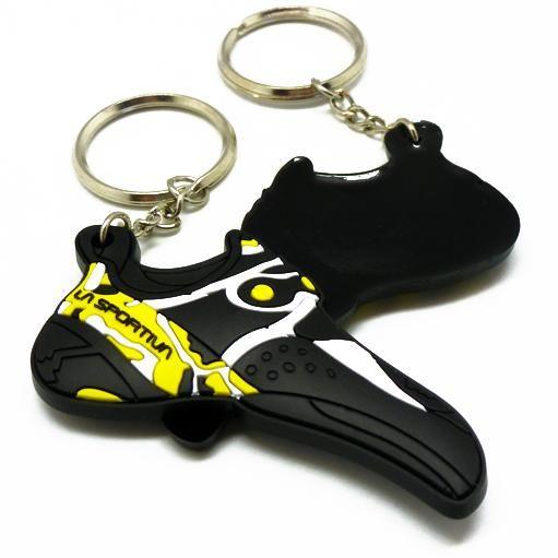portachiavi-scarpa-la-sportiva2