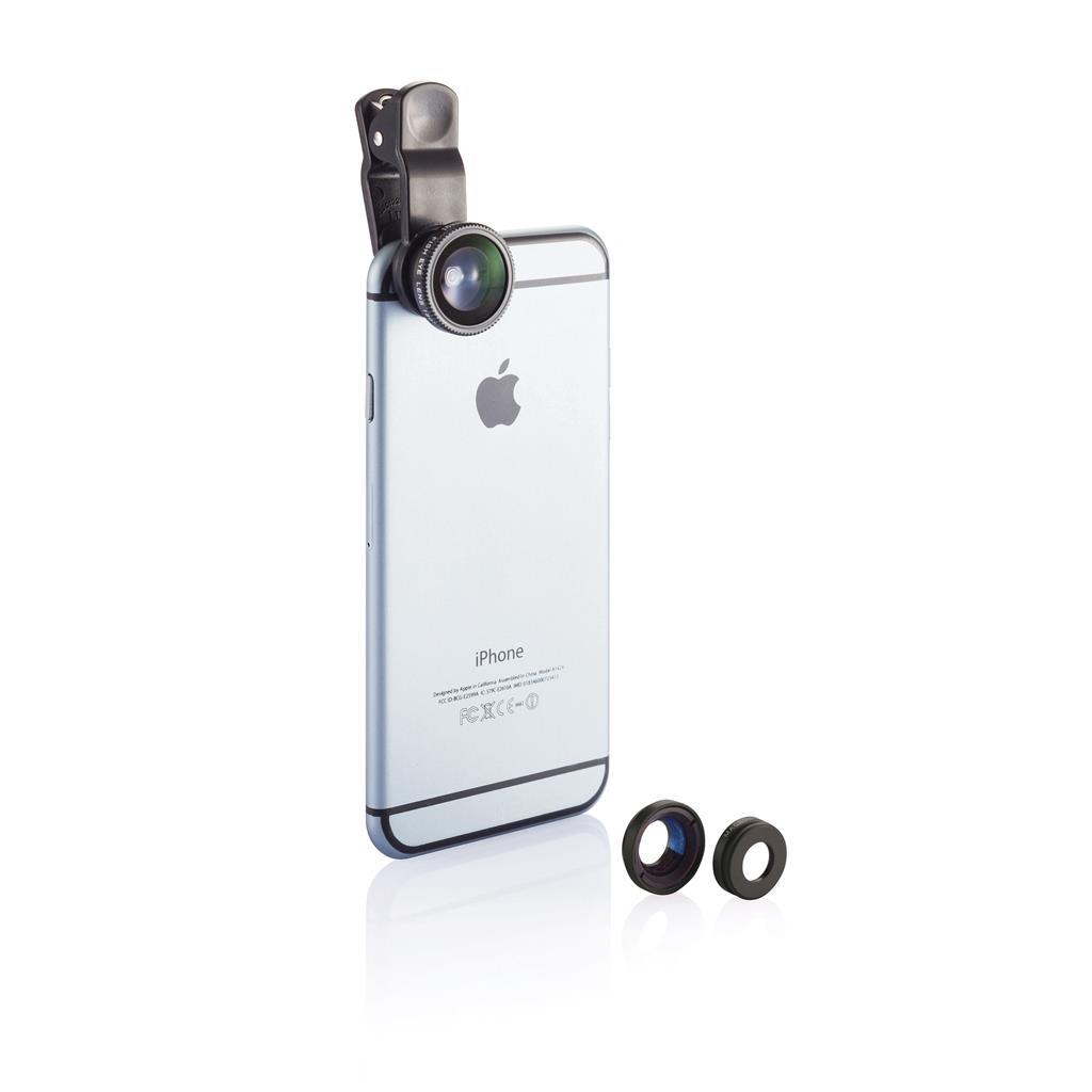 set-lenti-smartphone