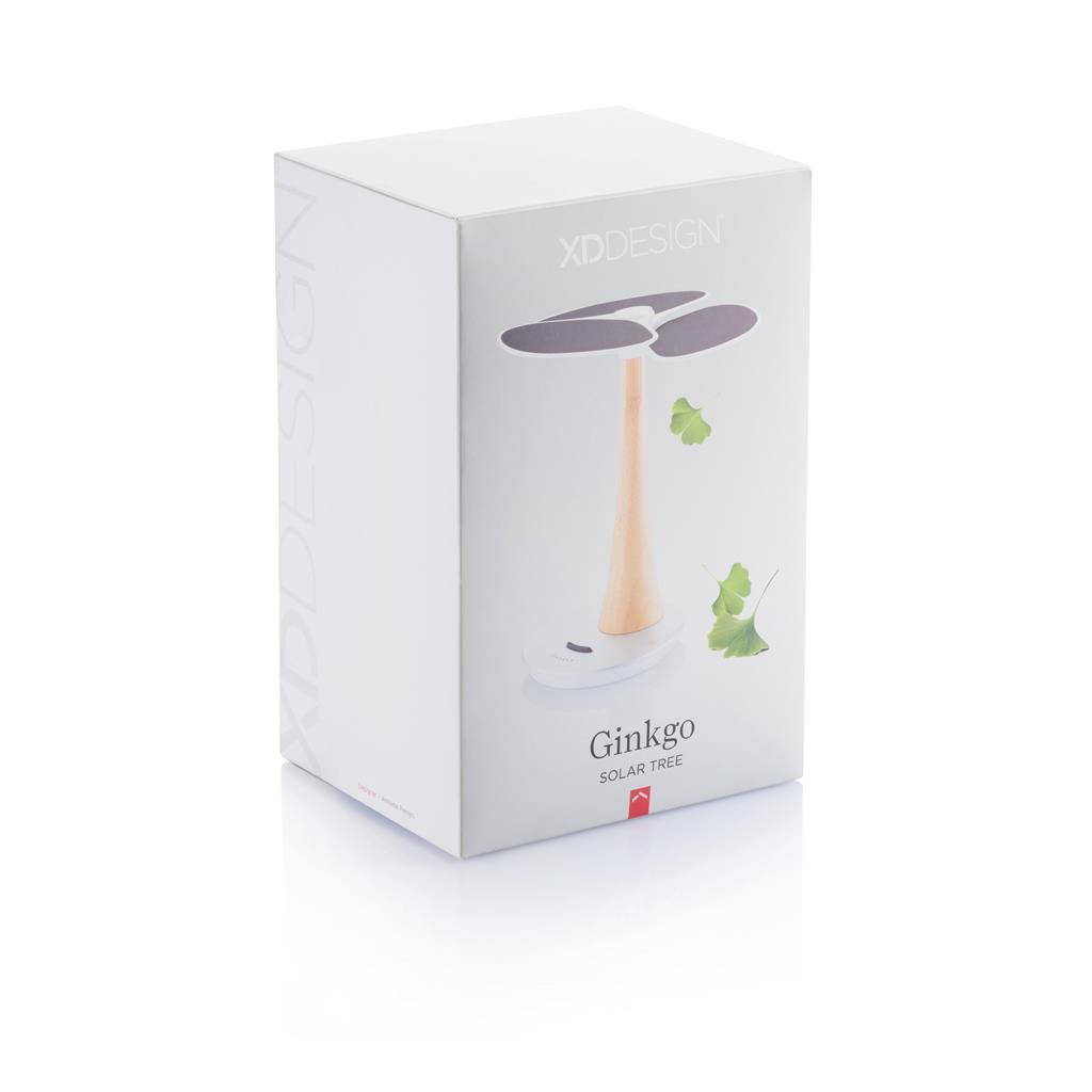 albero-solare-packaging