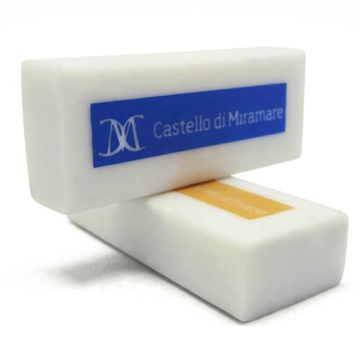 gomme-stampate-castello-miramare