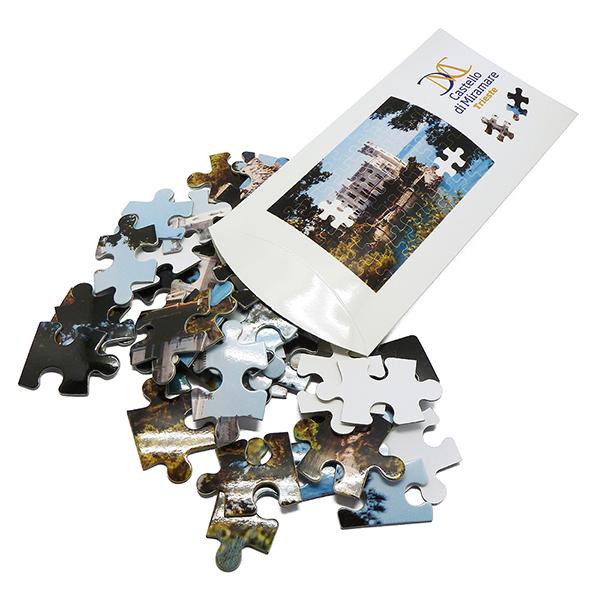 puzzle-castello-miramare-trieste