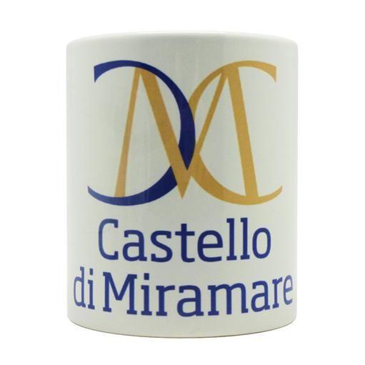 tazza-logo-castello-miramare