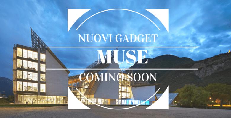 nuovi-gadget-muse