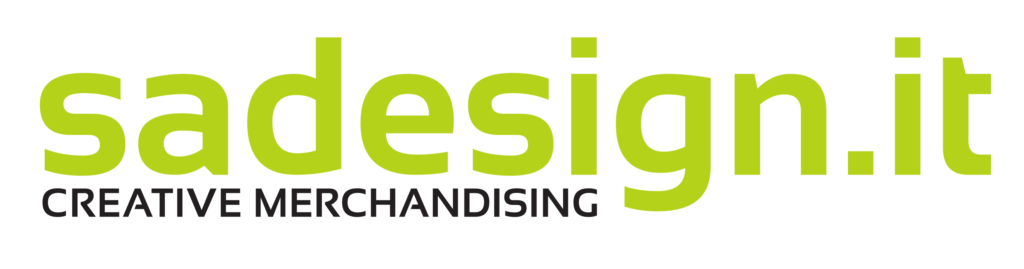 SADESIGN-creative-merchandising