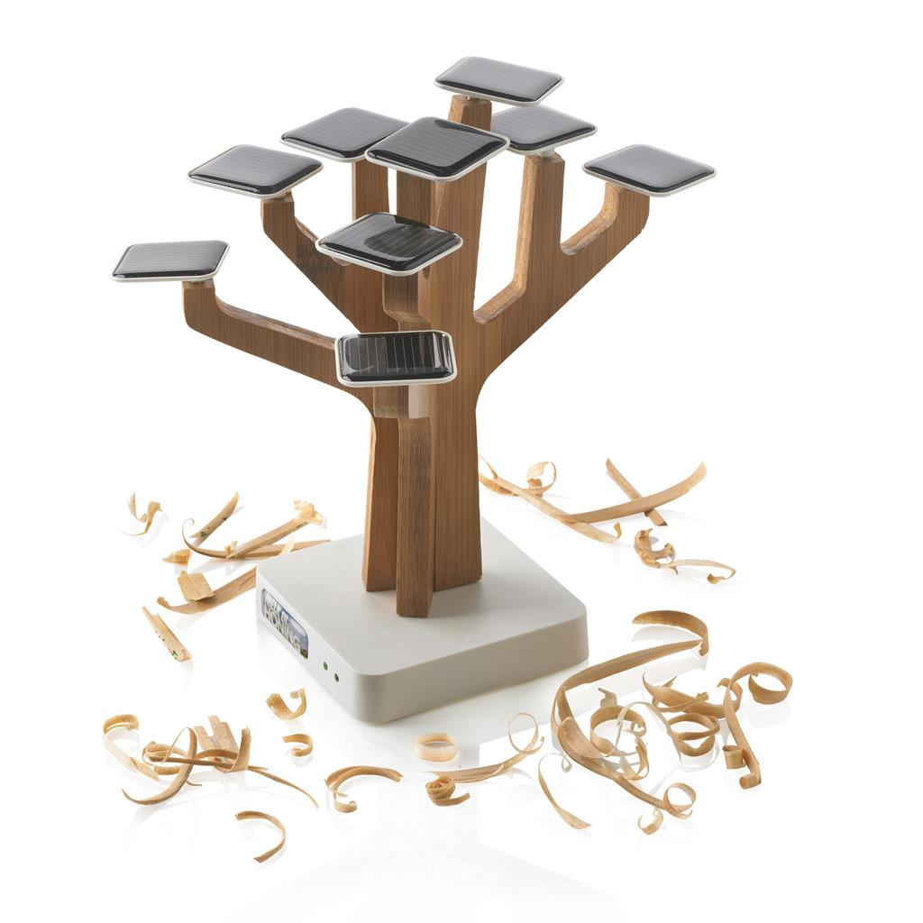 albero-solare