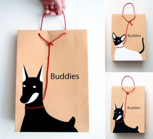 borsa-negozio-animali