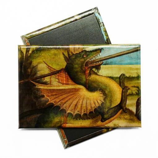 magnete-vittore-carpaccio-palazzo-ducale