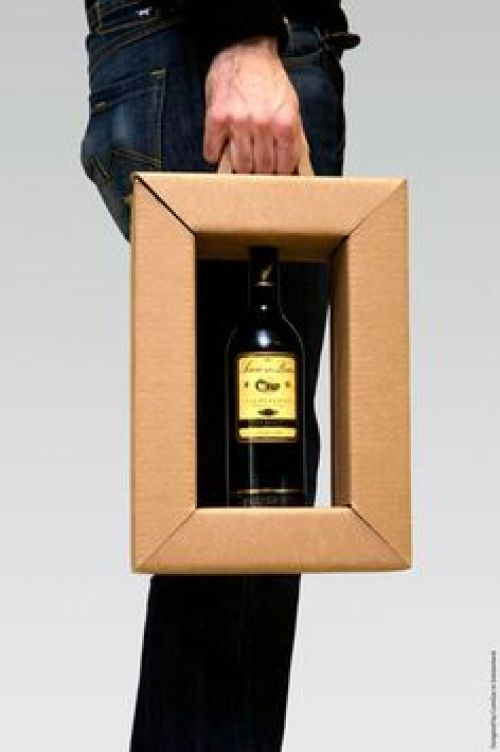 packaging-creativo-vino