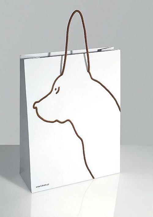 pet-shop-shopper