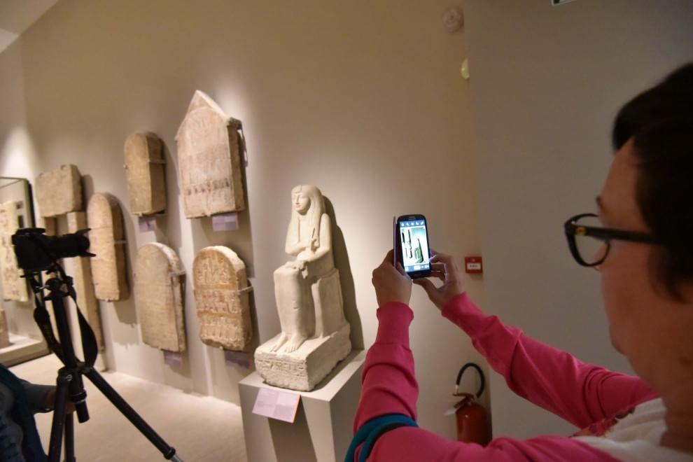 sala-museo-egizio-4