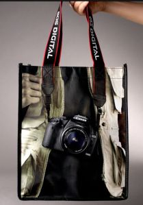 shopper-fotografia