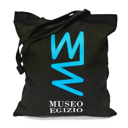 shopper-logo-museo-egizio-torino